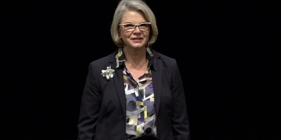 UNC President Margaret Spellings Signs Letter to Congress in Support of DACA Recipients