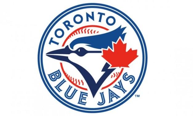 Chansky's Notebook: Beware The Blue Jays!