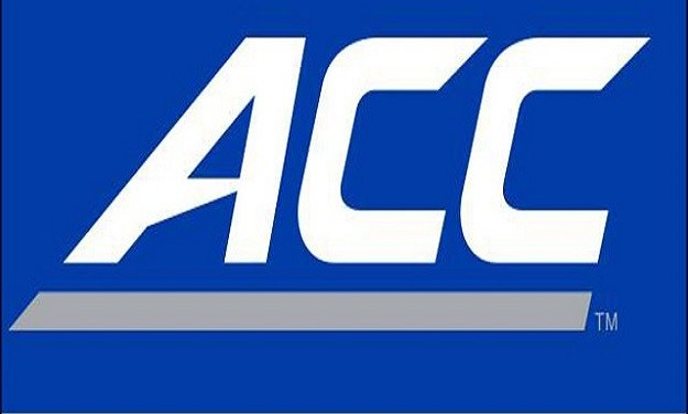 ACC Extends Deals with North Carolina Sites After Law Change