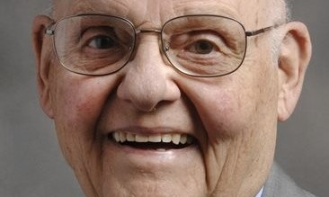 President Emeritus of Elon University Dies at 92