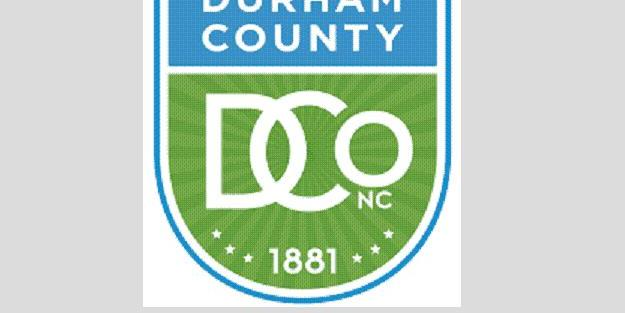 North Carolina Elections Board Orders Durham Recount