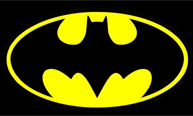 Future Sidekicks: Younger Audiences & The Batman