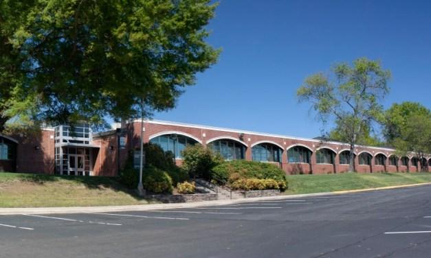 Durham Tech Receives Voter-Friendly Designation from Nonprofit Groups