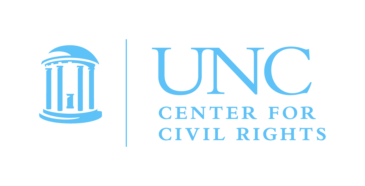 UNC BOG to Hold Center for Civil Rights Public Hearing