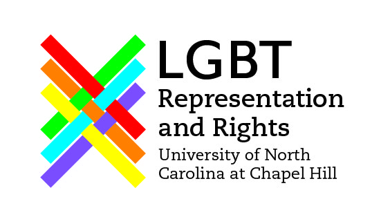 North Carolina LGBTQ Elected Officials Discuss HB2 Vs. House Bill 142