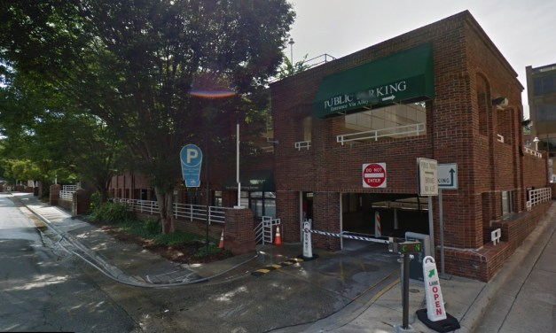 Chapel Hill Shooting Victim in Stable Condition