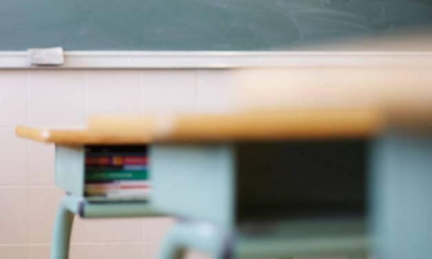 Spotlight on Learning: Mattering