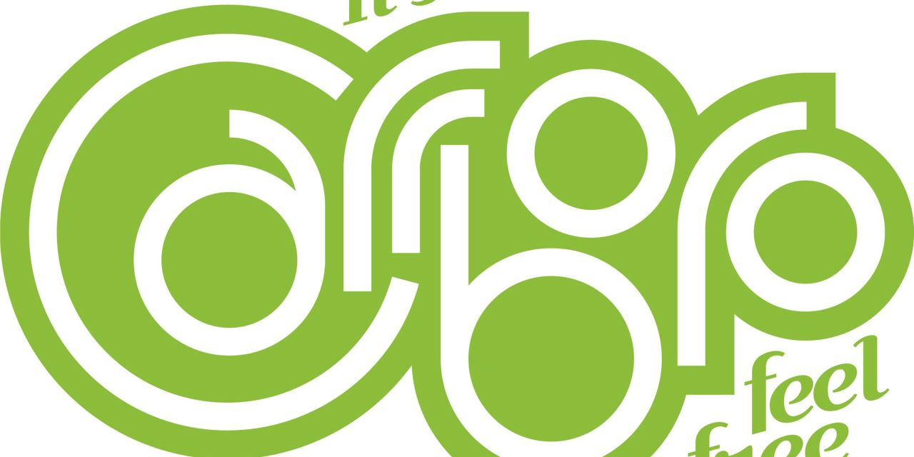 Carrboro, El Centro Hosting DACA Renewal Meeting Thursday Night