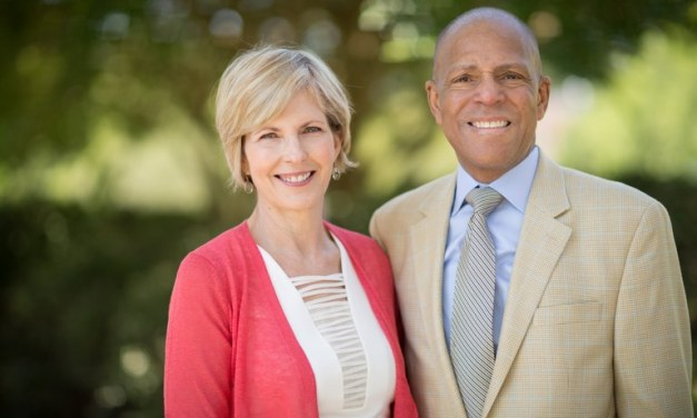 UNC Hosting Annual Cancer Survivors Day Event
