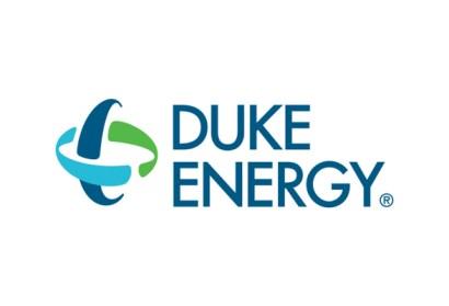 Coal Ash is Focus in Duke Energy's $478M Rate Increase Bid