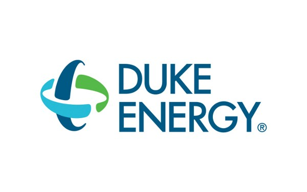 Coal Ash is Focus in Duke Energy's $478M Rate Increase Bid