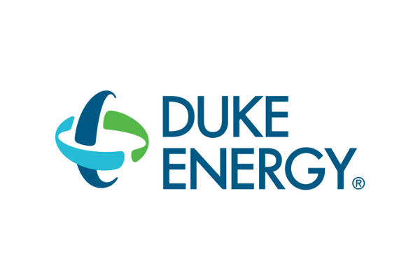 Duke Energy Won't Force Neighbors to Waive All Legal Claims