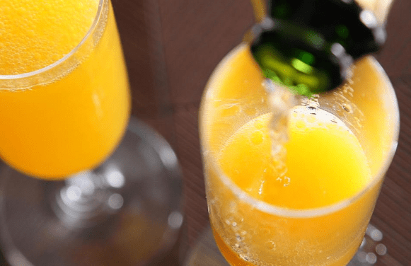 Durham Joins in on Brunch Bill, Allowing Alcohol Sales Earlier on Sundays