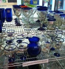 Glassware-at-Kitchenworks
