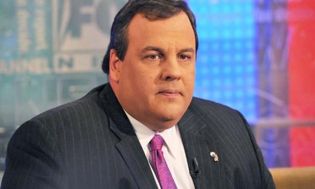 Poll: Christie's 'Bridgegate' Means Little to NC Republicans