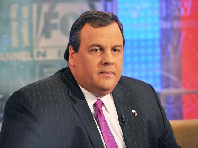 Poll: Christie's 'Bridgegate' Means Little to NC Republicans