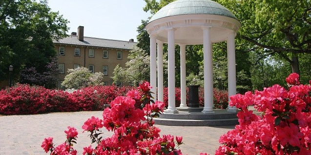 """Improved, Comprehensive"" Sexual Assault Policy Released By UNC"