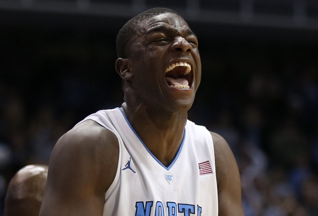 James' Return Should Bolster Heels On Both Ends Of Court