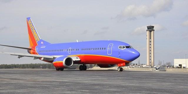 Air Carolina