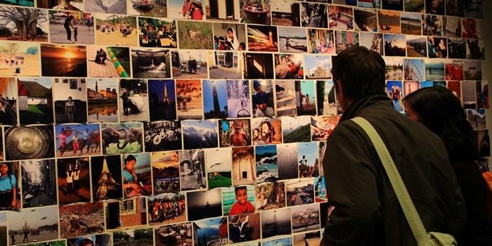 2014 Carolina Global Photo Exhibition