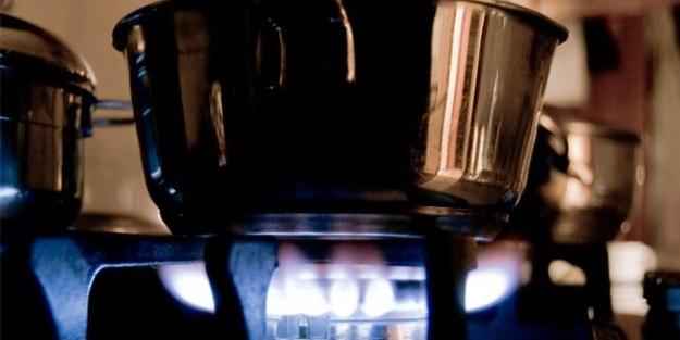 Boil Water Advisory Lifted for Portion of Hillsborough