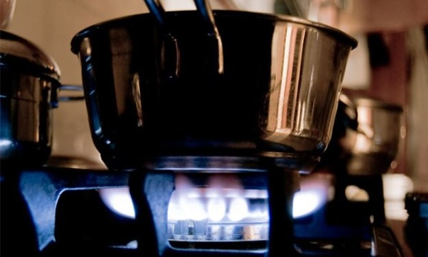 Chatham County Lifts Boil Water Advisory