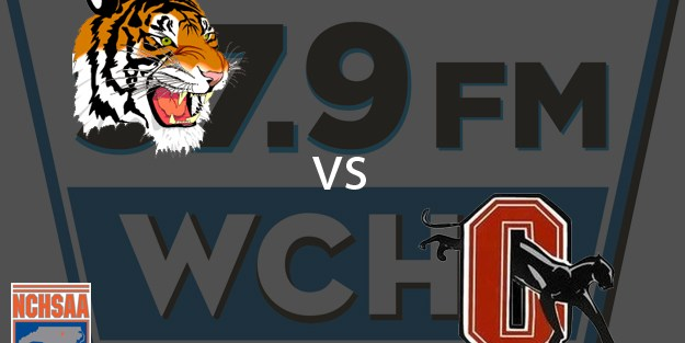 NCHSAA Playoffs: Chapel Hill, Orange Square Off In Hillsborough