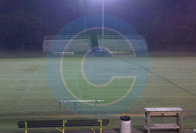 WCHL Introduces Chapelboro Cup for 2014 High School Football