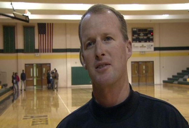 Ex-Heel Neal Excels As Apex Coach
