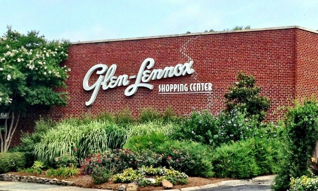 Council Readies For June Vote On Glen Lennox Plan