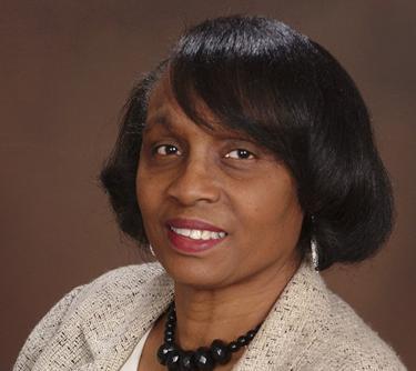 Alderman Candidate Theresa Watson: Preserve Affordable Housing