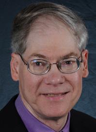 John Kasson