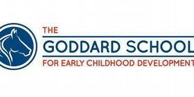 Pre-School Franchise Invites Public to Grand Opening