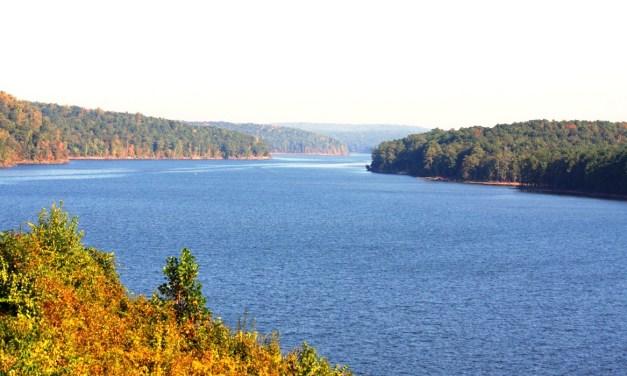 Environmental Group Wants To Bring Back Jordan Lake Protection Rules
