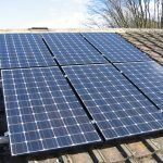 solar-PV-grid-tie-roof-mounted-power-system-installation-118-DHD