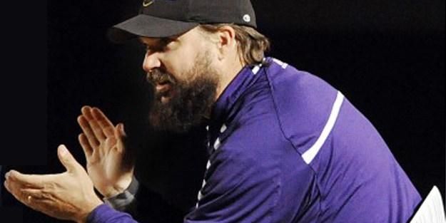 UNC Snatches CHS Football Coach