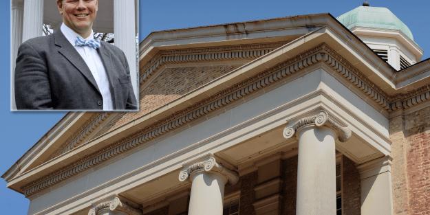 Academic Scandal: 'A Shared Culpability'