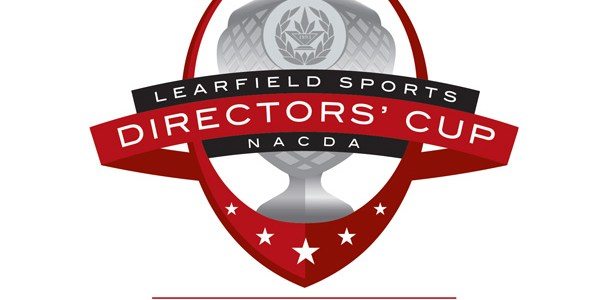 The ACC Shines In Directors' Cup Final Standings, UNC Slips Down