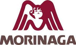 Morinaga Factory To Break Ground Thursday