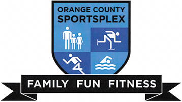 OC SportsPlex Offers Healthier Food Options