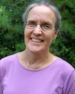Carolina Professor Creates A 'Heart Healthy' Lenoir County