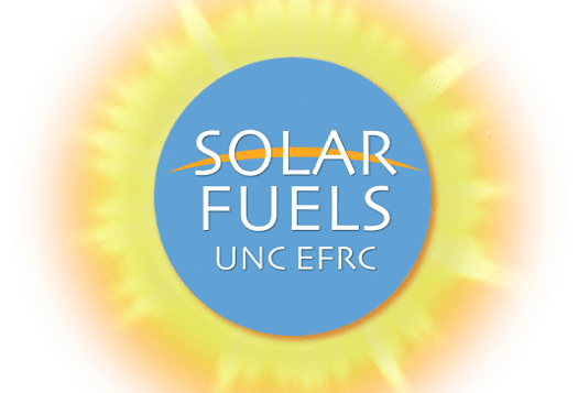 UNC Receives Funding for Energy Research