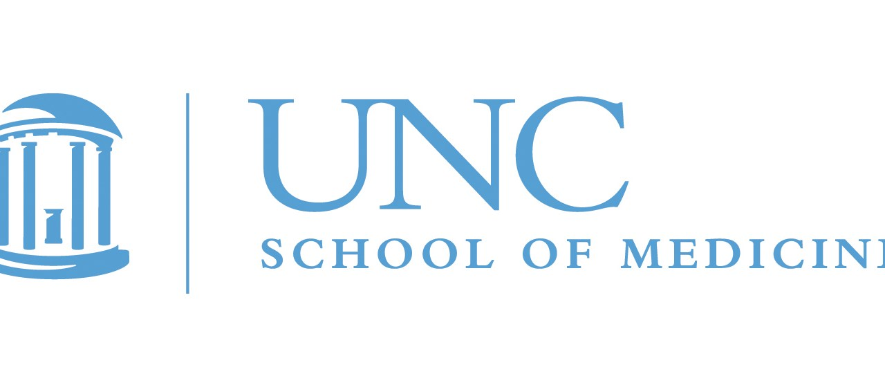 UNC Develops Online Tool to Predict Doctor Workforce