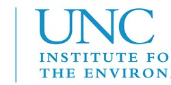 UNC Program Promotes Energy Awareness Among Local HS Students