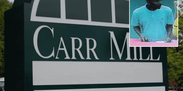 CPD Seeks Info For Fraudulent Prescription Case