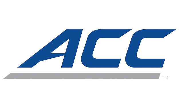 Atlantic Coast Conference and University of Maryland Reach Legal Agreement