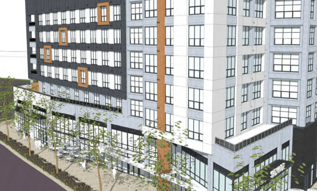 Residents Voice Concerns Over Ephesus-Fordham Development, Form-Based Code