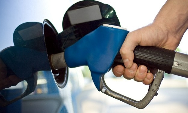 Low Gas Prices Prompts Record Number of Memorial Day Travelers