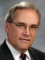 Roger Stancil