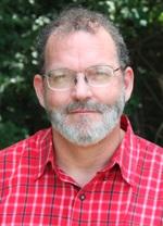 Cliff Missen. (Photo via WiderNet.org.)